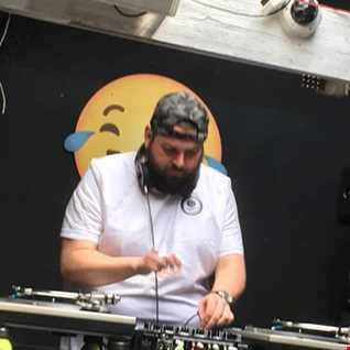 L2D2 Auto DJ mix