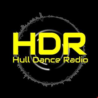 The Jester pres. Hard Culture 23rd March 2018