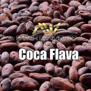 Coca Flava