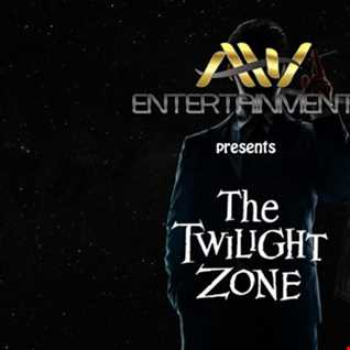 twightlight zone
