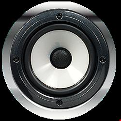 Beat Assist - Improvising Techno Mixes