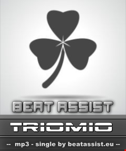 Beat Assist - TrioMio (Single Presentation)