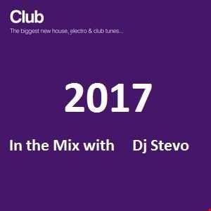 Club Life VOL 1