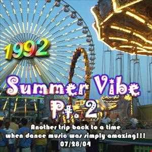 1992   072904 Summer Vibe pt2 (320kbps)
