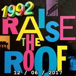 1992   120617 Raise The Roof (320kbps)
