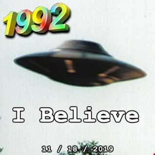 1992   111819 I Believe (320kbps)