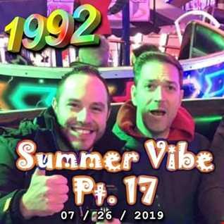 1992   072619 Summer Vibe pt17 (320kbps)