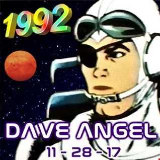 1992   112817 Dave Angel (320kbps)