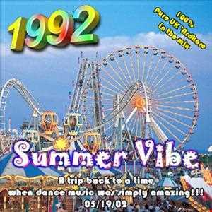 1992   051902 Summer Vibe (128kbps)