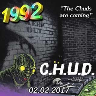 1992   020217 CHUD (320kbps)