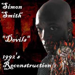 Simon Smith   Devils Dub 1992s Remake (320kbps)
