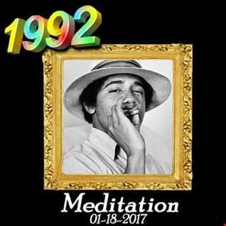 1992   011817 Meditation (320kbps)