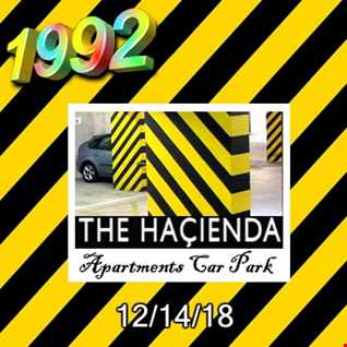1992   121418 The Hacienda Apts Car Park (320kbps)