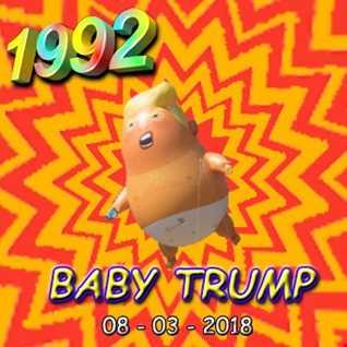 1992   080318 Baby Trump (320kbps)