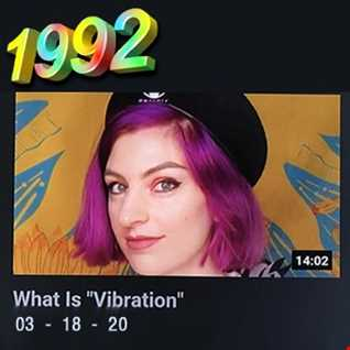 1992   031820 What Is Vibration (320kbps)
