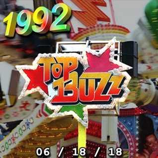 1992   061818 Top Buzz (320kbps)