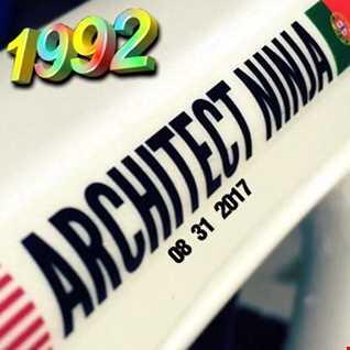 1992   083117 Architect Ninja (320kbps)