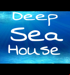 deep sea house