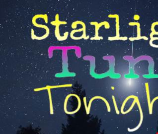 starlight tune tonight