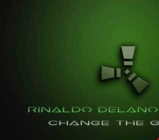 Rinaldo Delano Mohan- Change The Game