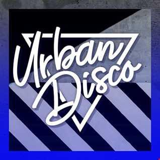 Urban Disco Radio 06.