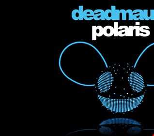 Deadmau5   Polaris (Remix Deltrix)