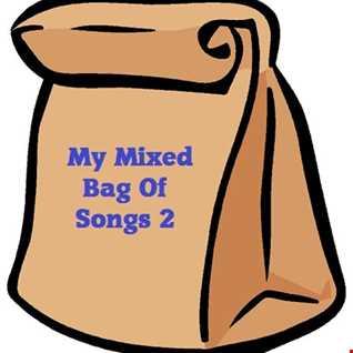 Mixed Bag 2