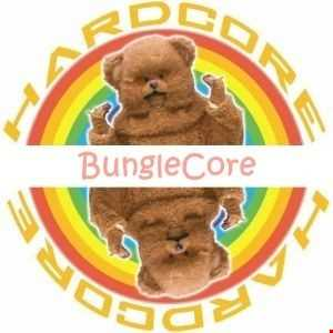 BungleCore