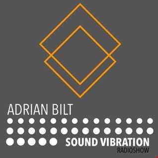 Sound Vibration Radioshow