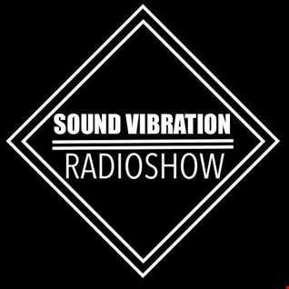 Sound Vibration RADIOSHOW 07.12.2018