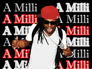 AMILlI-LIL WAYNE( DJ HOOKS TWERK REMIX/INTRO)FREE DOWNLOAD