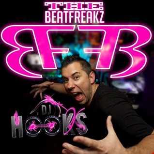 HIP HOP HEATERS MIX(DJ HOOKS PEAK HOUR FIRE MIX)(MARCH 2015) CHECK OUT LINKS WWW.THEBEATFREAKZ.NET/DJHOOKS WWW.DJHOOKSNJ.COM