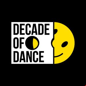 Old School Favorits Bootlegs & Remixes