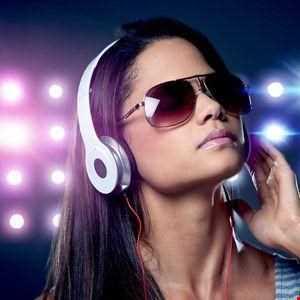 House Edition Club Mix