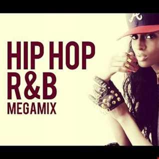 Hip Hop vs. R n B  (2006 MegaMix)