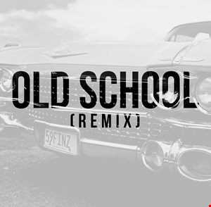 Classic Old School Remixes (pt-1)