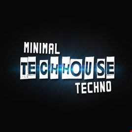 House Edition 144 (Minimal Tech & Techno)