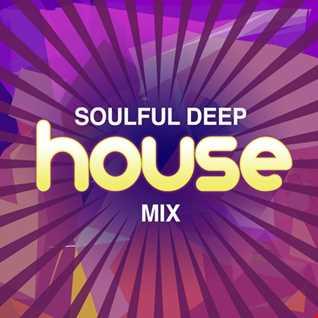 Soulful Deep House   Remixes Old School Classics