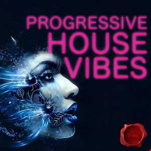 Progressive House Vibes 188