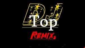 Old School Club Remix Classics