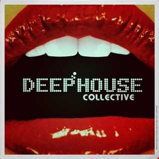 Deep House Collective
