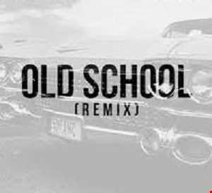 Classic Old School Remixes   P4
