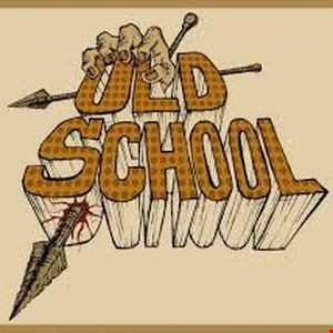 Old School Remixes
