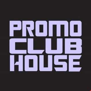 PROMO CLUB HOUSE
