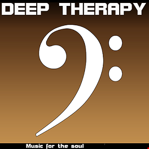 Deep Therapy - House Mix
