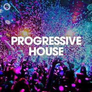 Progressives House -189