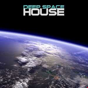 Deep Space House - Groovey Deep Session