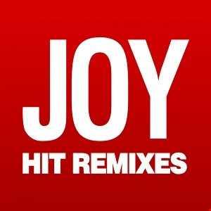 JOY HIT REMIXES  PT 8