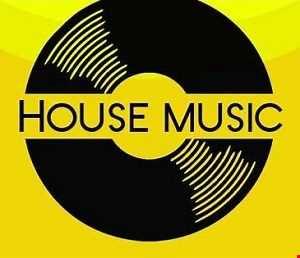 House Music - Edition 157