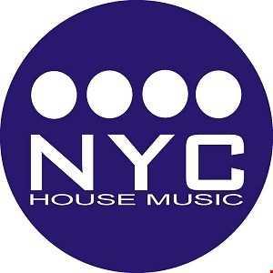 N Y C - House Music